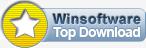 Top Download Award