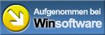 Aufgenommen bei Winsoftware.de